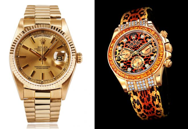 top ladies watches