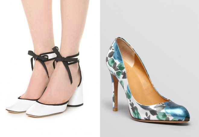 Модный дом Marc Jacobs − одежда, обувь, духи, сумки, часы, очки 130acef6718