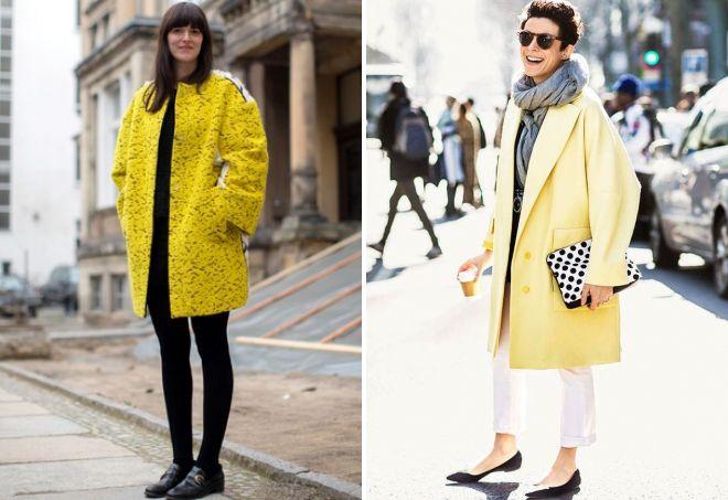 overcoat overcoat