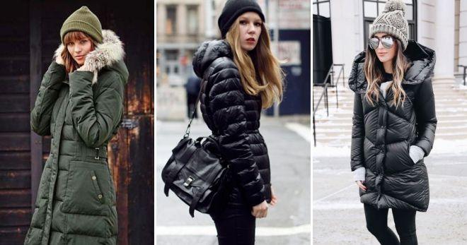 जैकेट नीचे लैपल के साथ महिलाओं की टोपी
