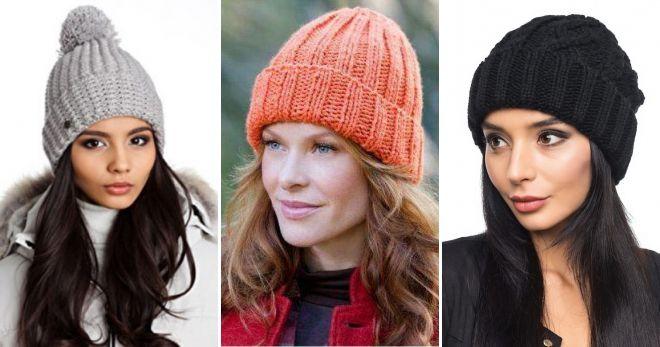 Kas yra skrybėlė su atlapo trikampiu veidu