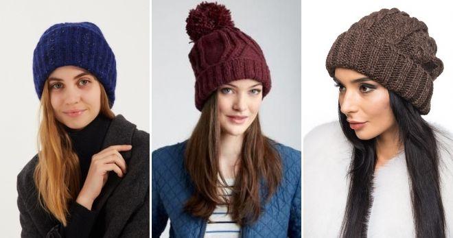 Topi wanita dengan pinggang