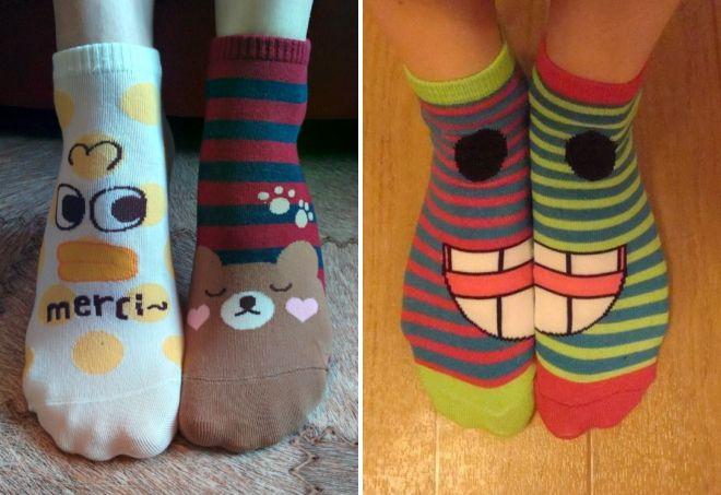 kule varme sokker