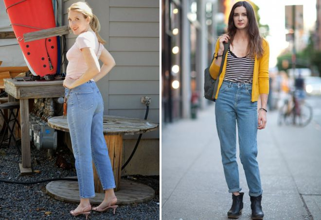 jeans com xnumx