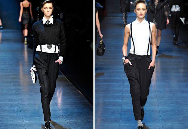 c344f1ab022 мужской стиль в женском гардеробе мужской стиль одежды