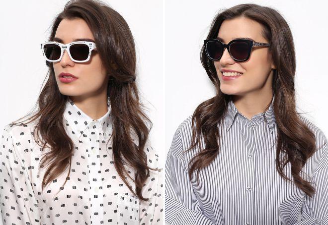 Dior 2018 lunettes de soleil