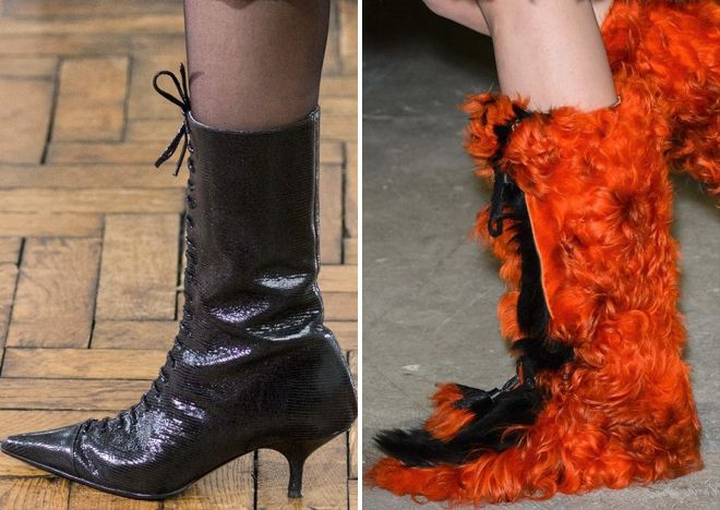 a52373d3df5 Παπούτσια με τακούνια - 84 φωτογραφίες από τις καλύτερες επιλογές ...