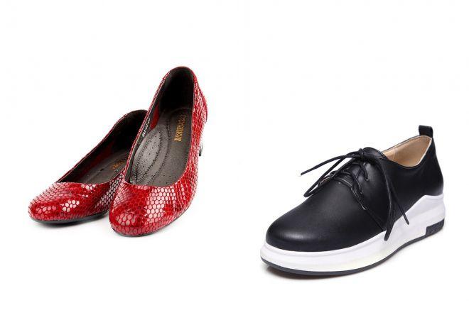 a47cae6f1 удобная обувь для ходьбы целый день удобная женская обувь на каждый день