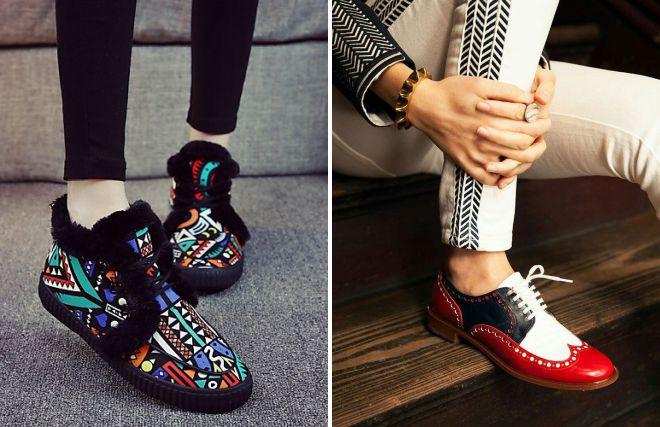 53cb09005 Женская удобная обувь – для проблемных ног, пожилых, путешествий ...