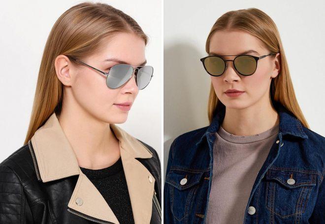 очки polaroid 2018