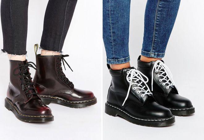 Scarpe classiche  cosa indossare e come allacciarsi correttamente  fe44a22ac26