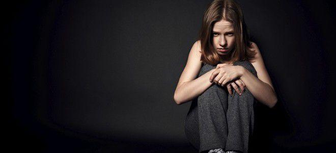 посттравматический синдром симптомы и проявление