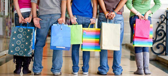 Совместная покупка – как стать организатором, начать работу, открыть ... 80ea1bdbe7b