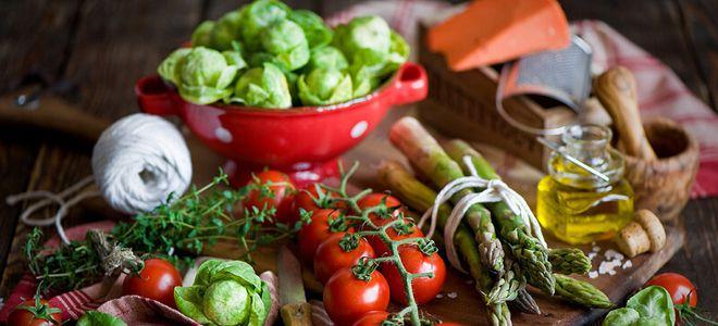 метаболическая диета польза