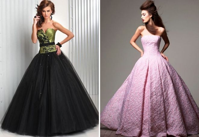 what dresses you can not wear to the wedding guests