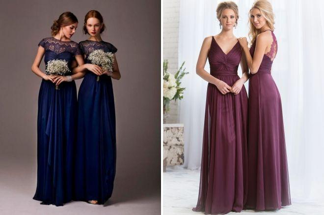 3ace8b41d5a вечернее платье на свадьбу для подруги вечернее платье на свадьбу для гостей