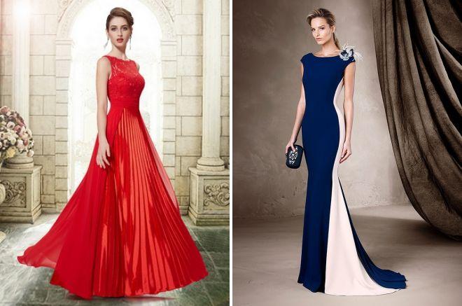 678ac3a4031 вечерние платья на свадьбу 2018 2019 вечерние платья на свадьбу для женщин