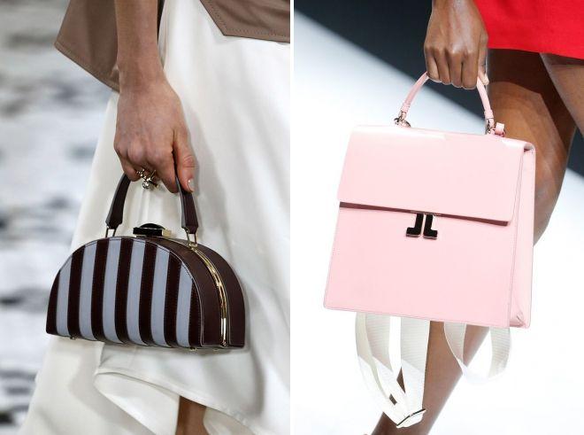 сумки к вечернему платью с рукавами