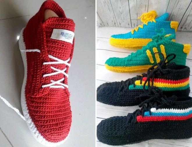 pletene čarape za čarape