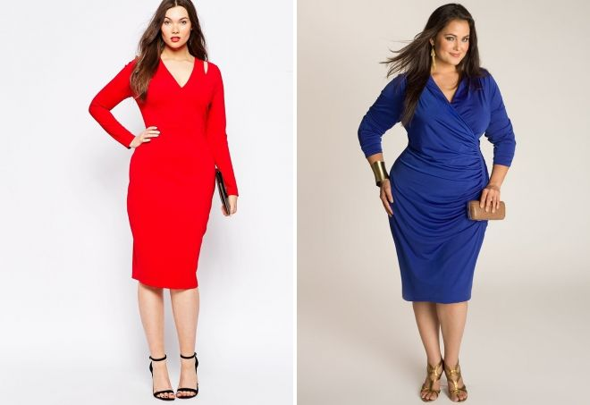 full body dress with sleeves