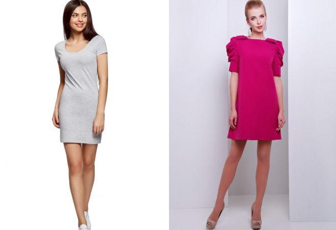pakaian rajut untuk wanita