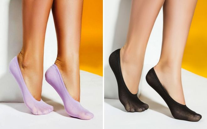 socks for women