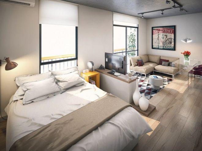 гостиная в скандинавском стиле дизайн кухни гостиной обоев мебели