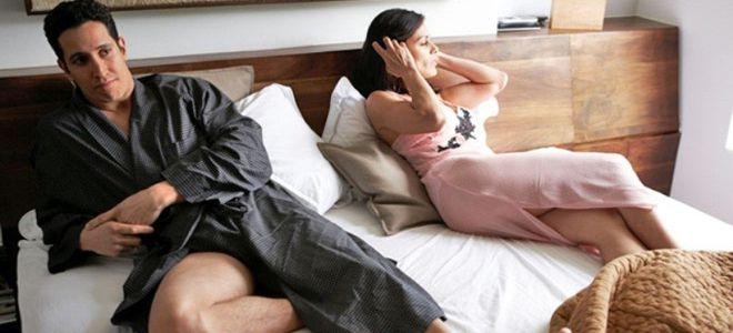 нашем порно фото последствие секса время своей