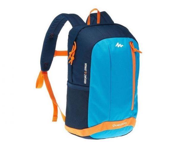 спортивные туристические рюкзаки
