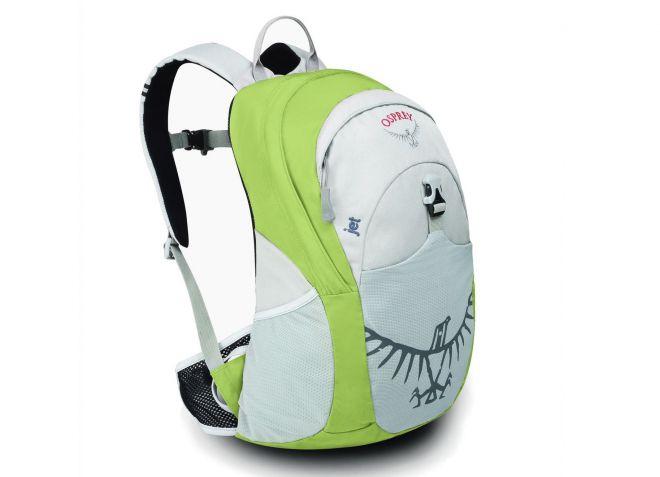 туристический рюкзак Osprey