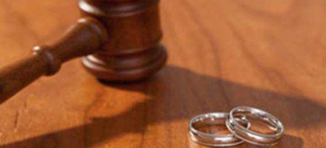 второй брак если муж умер