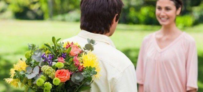 повторный брак с бывшей женой