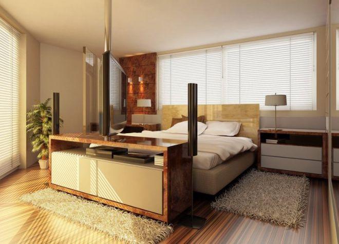 Как выбрать ковер на пол в гостиную, спальню, детскую?