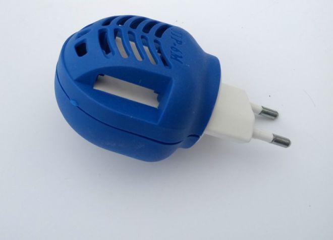электро отпугиватель для тараканов