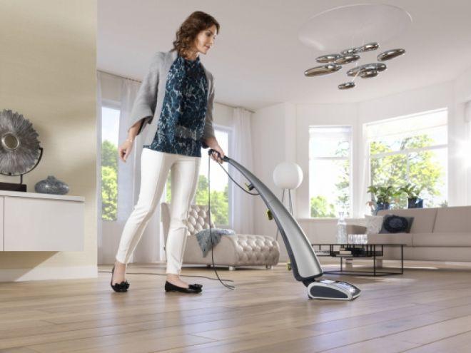 Робот пылесос своими руками в домашних условиях