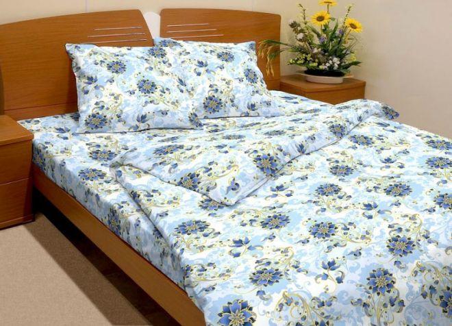 постельное белье бязь