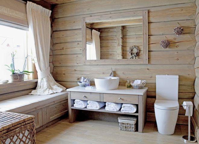 Старого дома теплоизоляция кирпичного