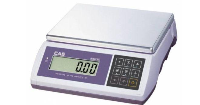 Кухонные электронные профессиональные весы