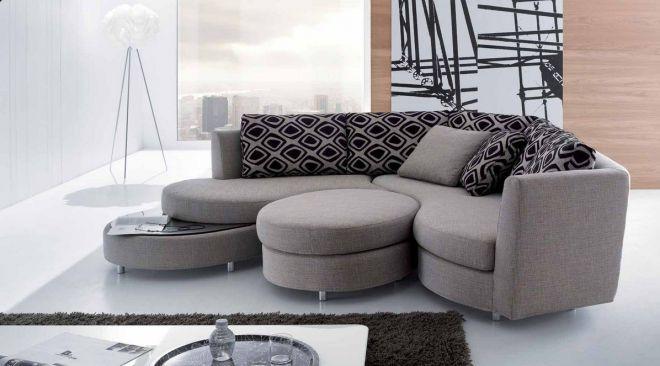 угловой диван со спальным местом аккордеон дельфин еврокнижка