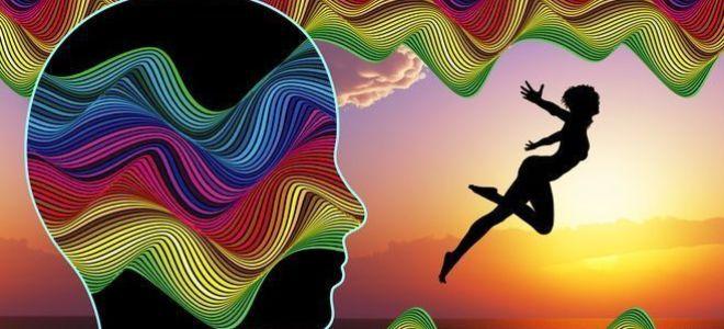 как изменить паттерны мышления