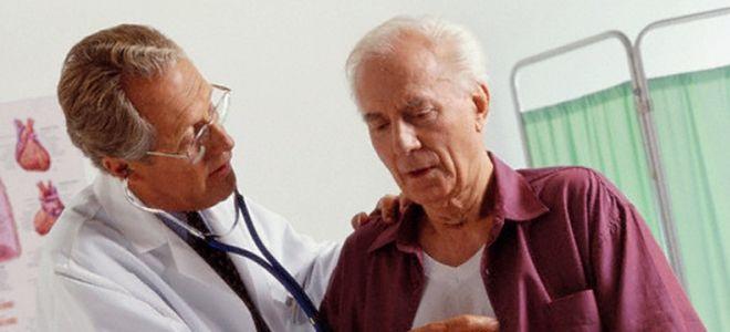 Вторичная профилактика сердечно сосудистых заболеваний