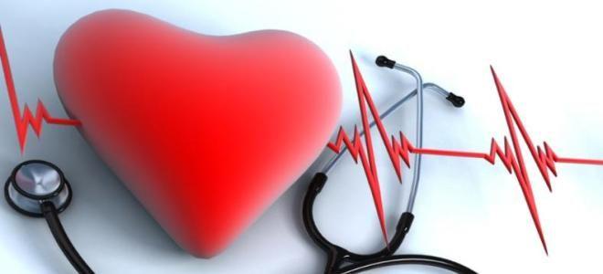 Профилактика сердечно сосудистых заболеваний препараты