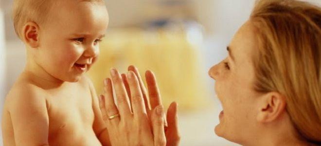 Как безболезненно отучить ребенка от груди