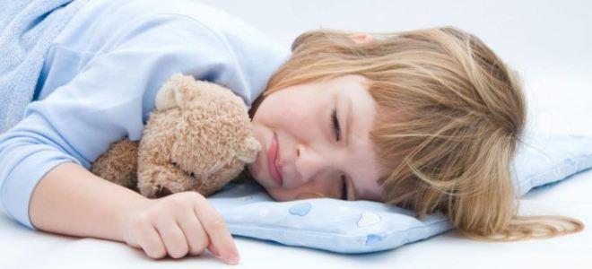 Пузырно-мочеточниковый рефлюкс у детей – симптомы, лечение ...