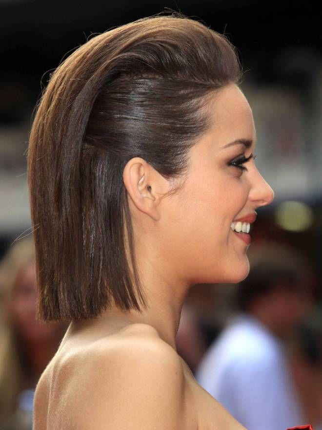 Прически на средние волосы на каждый день восемь