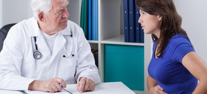 Рекомендации при болезнях поджелудочной