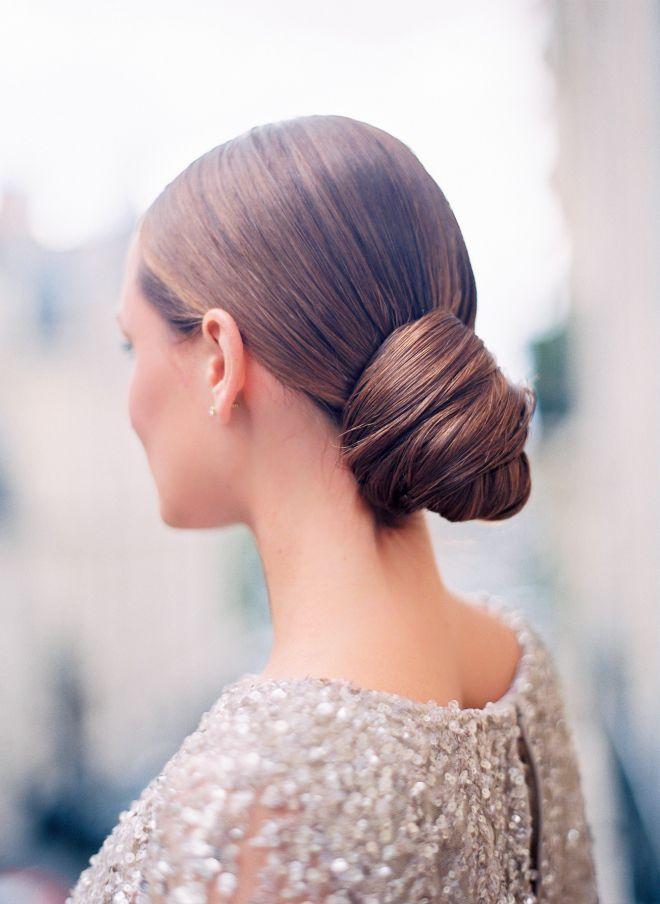 تسريحات الشعر الطويل للشعر كل يوم اثنين