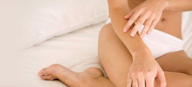 эмолиум при атопическом дерматите