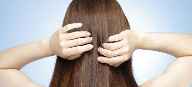 безсульфатные шампуни для волос после кератинового восстановления