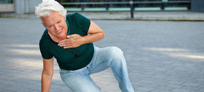 foto1 ibs vnezapnaya koronarnaya smert - Симптоми на корорнарна срцева болест и третман на коронарна срцева болест, што е тоа и што е тоа